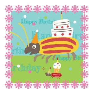 ESC-008-bug-with-cake