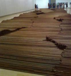 I-Weiwei-Earthquake