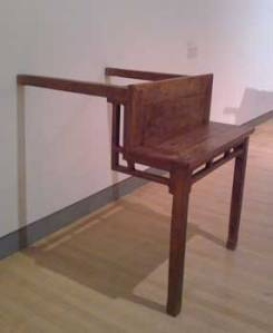I-Weiwei-Three-legs-table