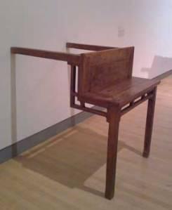 I-Weiwei-Three-legs-table