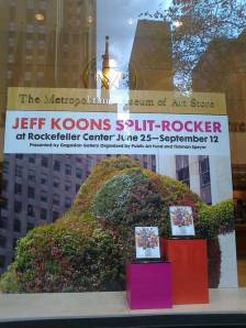 Jeff-Koons-Split-Rocker-3