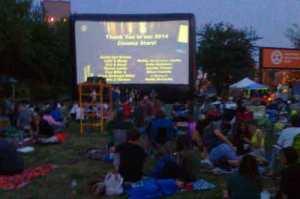 outdoor-cinema-8-20-2014