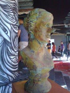 DUMBO Arts Festival 4