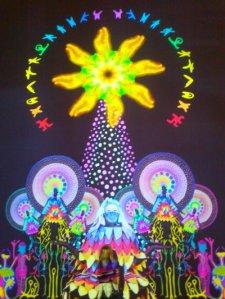 DUMBO Arts Festival 5