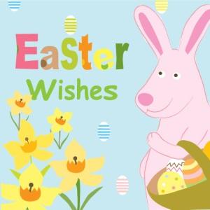 ESC-011-Easter-bunny