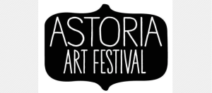 AstoriaArtFestival