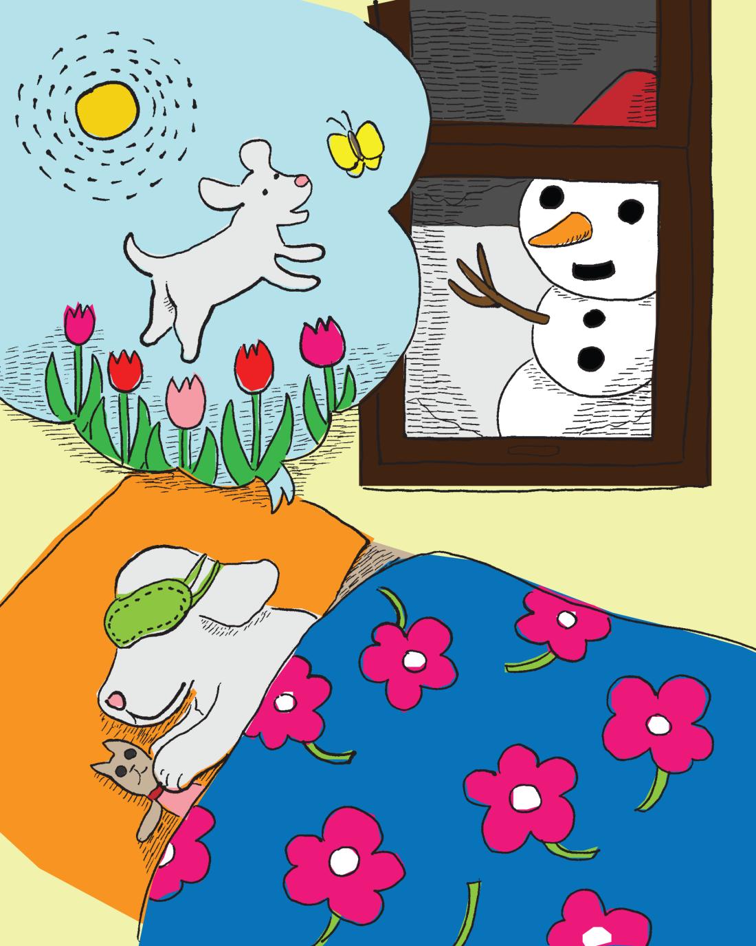 iwata-long-winter