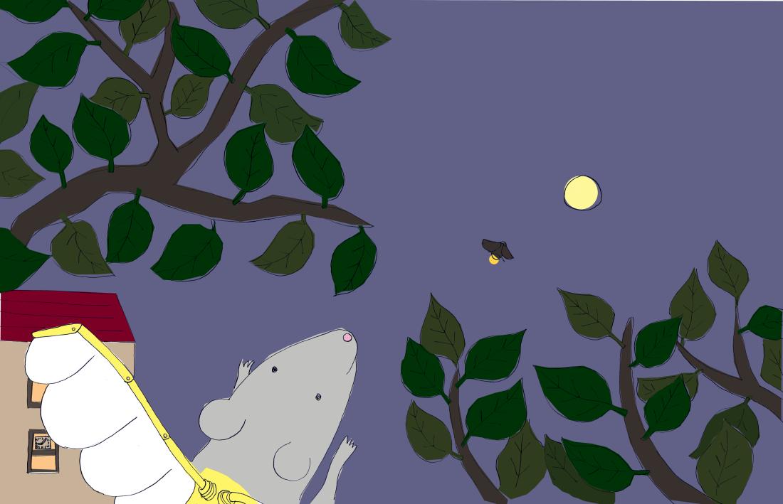 iwata-mouse18