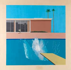 abiggersplash-hockney