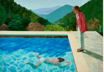 portraitofanartist-hockney