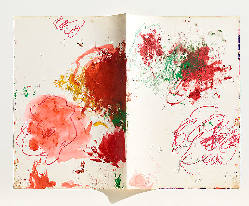 Twombly1983-2002
