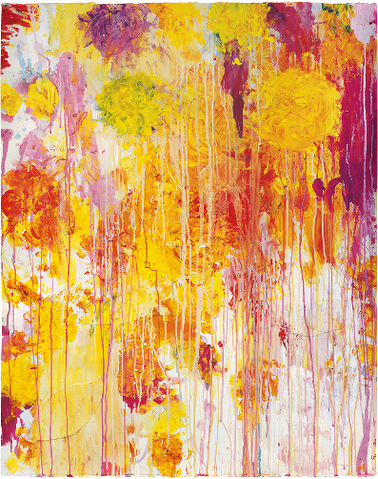 Twombly2001